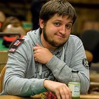 Кирилл Родионов: «В покере не бывает все ровно в течении всего года, особенно у МТТ-шников»