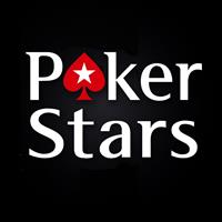 У PokerStars новый директор