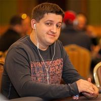 Кирилл Родионов: «Умение уйти из покера – наверное, самый крутой скилл»