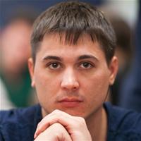 Артем «veeea» Веженков выиграл 133 000$ в турнирах PokerStars