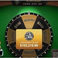 На Full Tilt сорван джекпот в $200 000