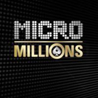 Мнение народа: MicroMillions самая популярная серия в онлайне