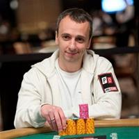 Кто был первым покерным кумиром Михаила Сёмина?