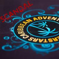 На серии PCA произошел скандал