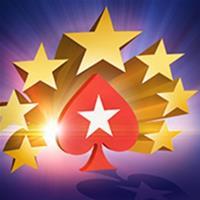 Ежедневные подарки от PokerStars