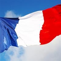 Что будет, когда французы выйдут из резервации?
