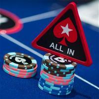 Грядет крупнейший этап ЕПТ в истории PokerStars
