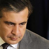 Михаил Саакашвили настаивает на легализации игорного бизнеса в Украине