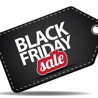 888poker: безумная распродажа в Black Friday
