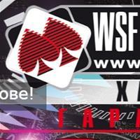 1 500 000₴ гарантии на WSF Харьков