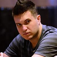 """Дуг """"WCGRider"""" Полк выиграл 455 000$ за второе место в ивенте хайроллеров WCOOP"""