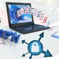 PokerStars разрешает использовать VPN