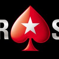 Что выгодно покупать в VIP-магазине PokerStars?