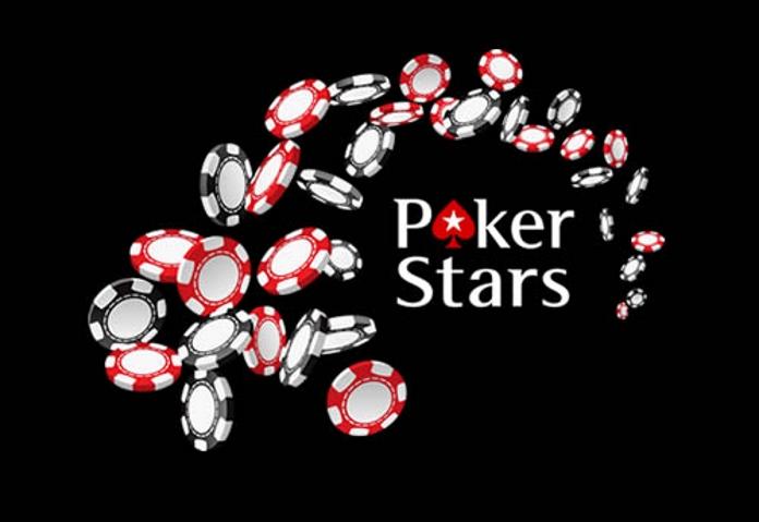 Казино casino x игровые автоматы играть бесплатно
