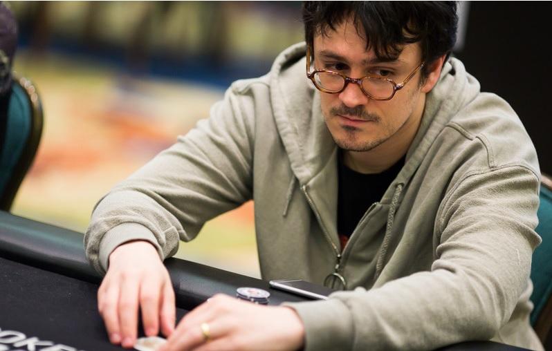 Айзек Хэкстон: «PokerStars Championship должен был стать лучше EPT, но это не так»