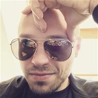 BigGOGI: «Временно самоустраняюсь»