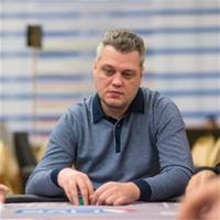 Где лучше жить покеристу?