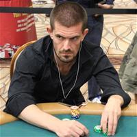 Густав Хансен возвращается в большой покер