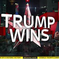 Мнение покеристов о победе Трампа на выборах в США