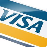 Депутат «Единой России»: Необходимо заблокировать транзакции в азартные игры через Visa и MasterCard