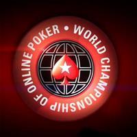 PokerStars готовит мини-версию WCOOP