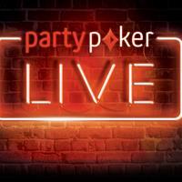 На кэш столах PartyPoker не будет работать HoldemManager