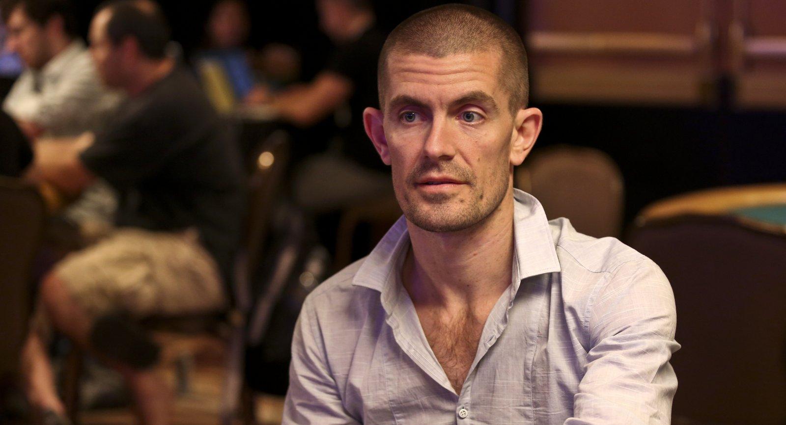 Гус Хансен: «Покеристы в 2016 году намного-намного сильнее, чем были в 2003»