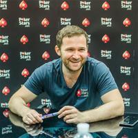 Евгений Качалов покинул команду PokerStars