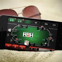 Регуляры призывают покинуть PokerStars