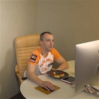 Михаил Сёмин: «Я не думал, что этот слабый игрок окажется известным хайроллером»