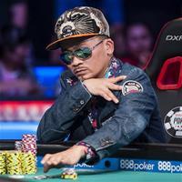 Новый чемпион  WSOP ME Ки Нгуен – обманщик?