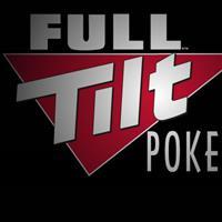 Full Tilt навсегда останется должником