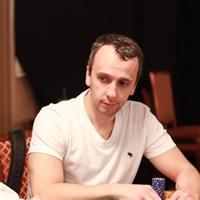 Михаил Сёмин: «Global Poker League - очередной сомнительный проект Дрейфуса»