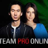 Как стать Team PokerStars Pro Online
