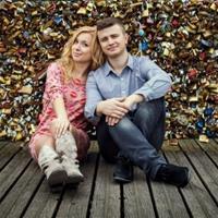 Александр Гнатенко: «В MTT желания вернуться нет»