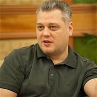 Сергей Рыбаченко: «Проблема в том, что я до конца не осознал, каким способом зарабатывать деньги»