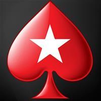 PokerStars меняют VIP-программу: для активных игроков рейкбек может снизиться на 85%