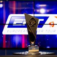 Прямая трансляция финала турнира хайроллеров IPT