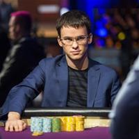 """Тимофей """"Trueteller"""" Кузнецов выиграл свыше 337 000$ в онлайне за неделю"""