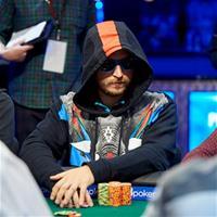 Сергей Лебедев: «В Лондоне орудует пара мошенников»