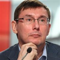 Генпрокурор Украины выступает за легализацию игорного бизнеса