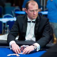 Кто такой Анатолий Гуртовой?