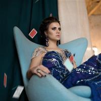 Новикова извинилась за свой комментарий