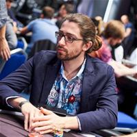 PSC Monte-Carlo: россияне штурмуют турнир хайроллеров за 25 750€