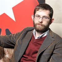 Илья Городецкий: «Я сотрудничал с PоkerStars много лет и не планирую отказываться от работы с ними»