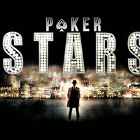 Два новых Team Pro для PokerStars