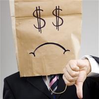 PokerStars не выплачивают победителю МТТ заявленную сумму