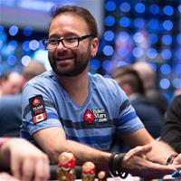 Покерные советы от Даниэля Негреану