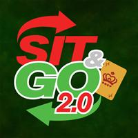 Новый формат турниров Sit & Go 2.0