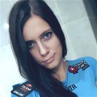 Лия Новикова: «Мне было бы неприятно, если бы соперники поддавались»